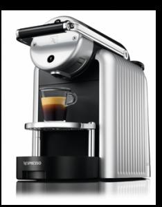 nespresso zenius planet coffee roasters. Black Bedroom Furniture Sets. Home Design Ideas